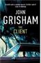 The Client John Grisham Book