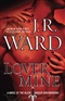 blackdagger brotherhood series J R Ward Book
