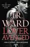 Lover Avenged J R Ward Book