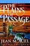 Plains of Passage Jean M Auel Book
