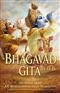 Bhagavad gita As it is A C Bhaktivedanta Swami Prabhupada Book