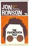 The Psychopath Test Jon Ronson Book