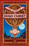 The Invention of Hugo Cabret Brian Selznick Book
