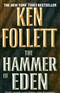 the Hammer of Eden Ken Follet Book