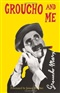 Groucho and me Groucho Marx Book
