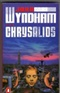 The Chrysalids John Wyndham Book