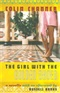 The Girl with the Golden shoe Colin Channer Book