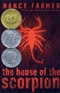 The House of the Scorpion Nancy Farmer Book