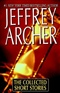 The collected short stories Jeffrey Archer Book