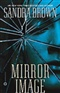 Mirror Image Sandra Brown Book