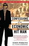 Confessions of an Economic Hit Man john perkins Book
