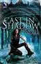 Cast in Shadow Michelle Sagara Book
