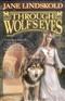 Through Wolfs Eyes Jane Lindskold Book