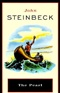 The Pearl John Steinbeck Book