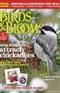 birds and blooms reiman magazines Book