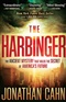 THE HARBINGER JONATHAN CAHN Book