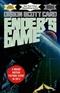 Enders Game Orson Scott Card Book