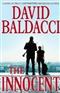 The Innocent David Baldacci Book