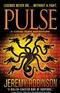 Pulse A Jack Sigler Thriller Jeremy Robinson Book