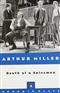 DEATH OF A SALESMAN Arthur Book