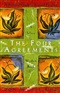 The Four Agreements Don Miguel Ruiz Book