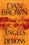 Angels and Demons Dan Brown Book