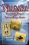 Niagara Daredevils Danger and Extraordinary Stories Maria Da Silva Andrew Hind Book