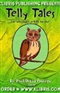 TELLY TALES The Adventures of Telly the Owl PAUL DAVID POWERS Book