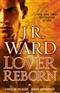 Black Daggerwood Brotheries Series JR Ward Book