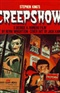 Creepshow Stephen King Book