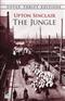 The Jungle Upton Sinclair Book