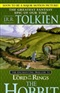 The Hobbit J R R Tolkien Book