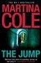 the jump martina cole Book