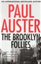 the brooklyn follies paul auster Book