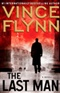 The Last Man Vince Flynn Book