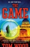 The Game Tom Wood Book