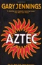 Aztec Gary Jennings Book
