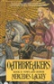 Oathbreaker Mercedes Lackey Book
