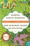 One Hundred Years of Solitude Gabriel Garcia Marquez Book