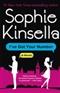 Ive got your Number Sophie Kinsella Book