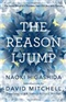 The Reason I Jump Naoki Higashida Book