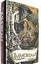 The Immortals Series Tamora Pierce Book
