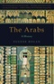 The Arabs A History Eugene Rogan Book