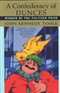 A Confederacy of Dunces John Kennedy Toole Book