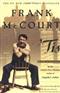 Tis Frank McCourt Book