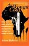 The Wonga Coup Adam Robert Book