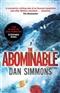 abomindqble Dan Simmons Book