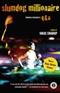 Slumdog Millionaire Vikas Swarup Book
