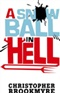 A Snowball In Hell Christopher Brookmyre Book