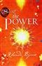 The Power Rhonda Byrne Book